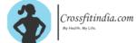 Crossfitindia.com
