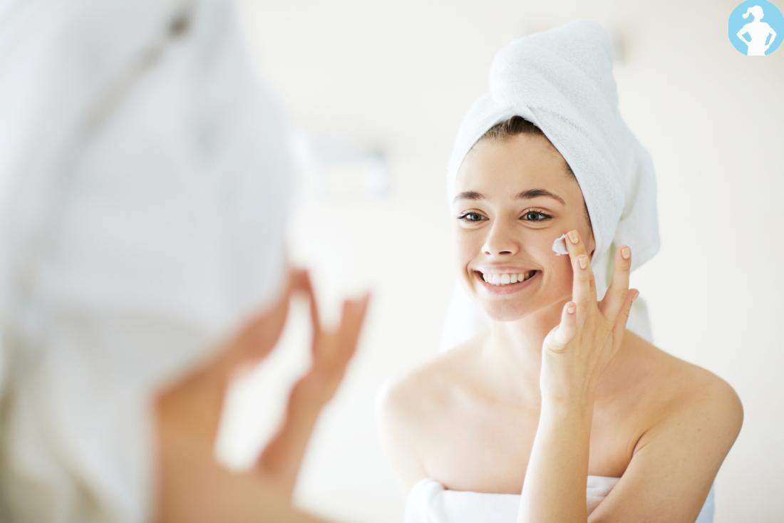 Unique ways to enhance beauty:-